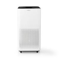 Purificateur d'Air | 45 m2 | 30 - 54 dB | Indicateur de Qualité de l'Air