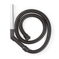 Tuyau d'Aspirateur | Embout Coudé | Electrolux | 32 mm | 1,85 m