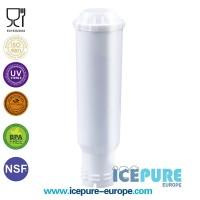 Water Filter | Coffee Machine | Replacement | Bosch, AEG