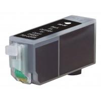 Cartouche Canon compatible PGI525 noir (19 ml)