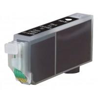 Canon cartouche compatible CLI526 noir (9 ml)