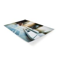 Film de Plastification   Format A4   100 um   100 pièces