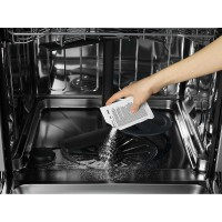 Super Degreaser for Dishwasher