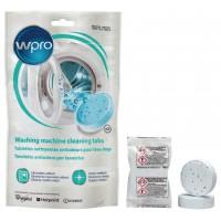 Capsules de nettoyage Machine à laver 1 pc
