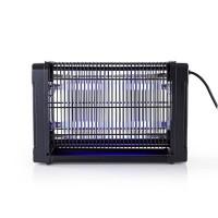 Lampe Anti-Moustiques | 16 W | Couverture de 50 m²
