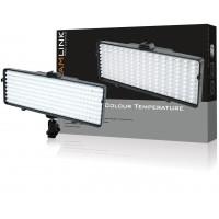 Lampe LED vidéo 320