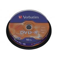 DVDVER00070B - DVD R/W 4.7 GB (23942435235)
