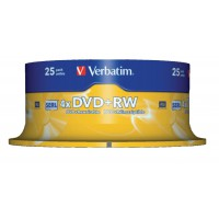 DVDVER00075B - DVD R/W 4.7 GB (23942434894)