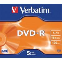 VB-DMR47JCA - DVD R/W 4.7 GB (23942435198)