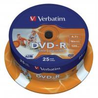 VB-DMR47S2PA - DVD R/W 4.7 GB (23942435389)
