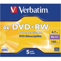 VB-DPW44JC - DVD R/W 4.7 GB (23942432296)