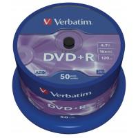 VB-DPR47S3A - DVD R/W 4.7 GB (23942435501)