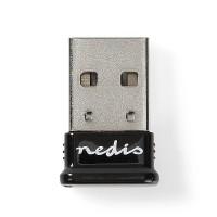 Dongle Micro USB Bluetooth 4.0   Logiciel Inclus   USB