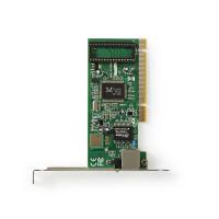 Carte Réseau   RJ45 vers PCI   1 Gigabit