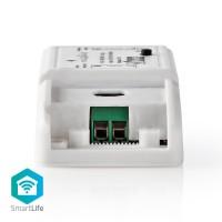 Wi-Fi Smart Switch   Circuit Breaker   In-Line   10 A