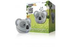 Haut-parleur koala portable