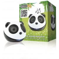 Haut-parleur Panda portable
