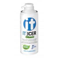 Spray refroidissant Universel 520 ml