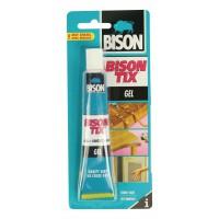 Bison Kit 50 ml