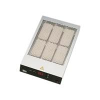 Plaque de chauffage 1200 W F (CEE 7/4)