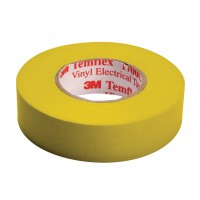 Bande d'Isolation 15 mm x 10 m