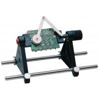 Cadre de placement pour cartes de circuit imprimé 160 x 235 mm