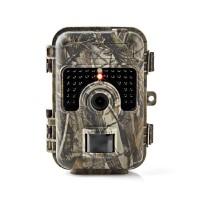 Caméra Camouflage Nature Haute Définition | 16 MP | Capteur CMOS 3 MP