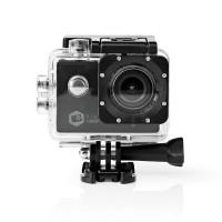Caméra Embarquée | Full HD 1080p | Wi-Fi | Boîtier Étanche