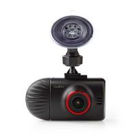 Caméra Embarquée | WQHD 1440p (2K) | 2 Canaux | 2,31 po | Angle de Vue de 140°