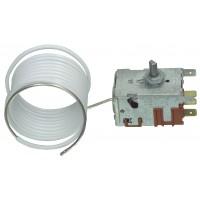 Thermostat Référence d'origine 077B6476