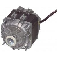 Ventilateur Référence d'origine 28FR506