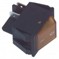 Interrupteur Référence d'origine R210-1C5L-BOZNWC-A