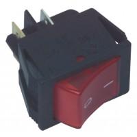Interrupteur Référence d'origine R210-1C5L-BRZNWC-A