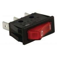 Interrupteur Référence d'origine RH110-C4L-BRNW(C)