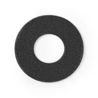 Filtre à Graisse   Polyester   25 cm
