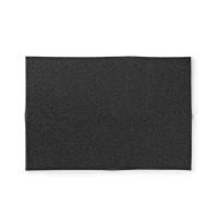Filtre à Graisse pour Hotte   70 x 50 cm   Polyester