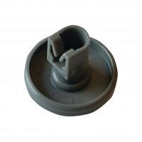 Roues de remplacement pour panier de Lave-vaisselle Gris - 50286964007