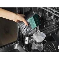 Sel Lave-Vaisselle 1000 g