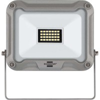 Projecteur LED 20 W 1870 lm