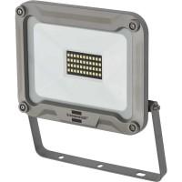 Projecteur LED 30 W 2930 lm Gris