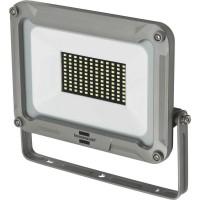 Projecteur LED 80 W 7200 lm Argent