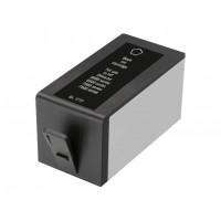 Cartouche d'encre compatible HP 920XL noir (40 ml)