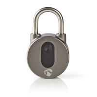 Cadenas Bluetooth   Fonctionnement sans Clé