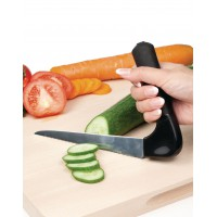 Ergonomique Légumes Couteaux
