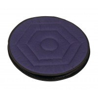 Coussin Ronde