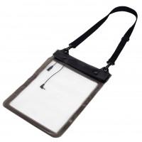 """Housse de protection pour tablette 10"""" Plastique Transparent"""