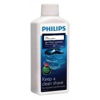 Liquide de nettoyage pour rasoir 300 ml
