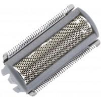 Têtes de rasoir de recheange TT2 Series