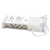 Amplificateur 12 dB 8 Outputs