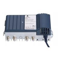 Amplificateur 30 dB 47-1006 MHz 1 Output